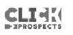 Click-Prospects
